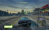 Burnout Paradise - Trial demo